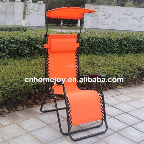 sedie reclinabili gravit 224 zero portatile sedie reclinabili sedia