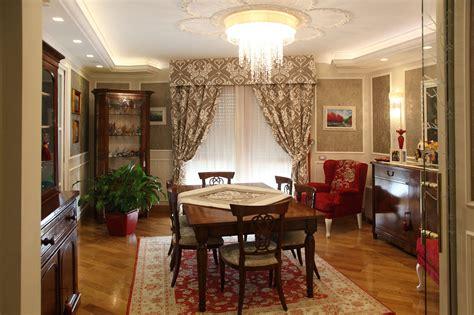 binacci arredamenti divani benedetti mobili roma free cucine with benedetti mobili