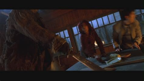 film horor freddy vs jason freddy vs jason horror movies image 22059610 fanpop