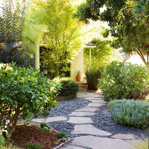 suburban backyard landscaping ideas 7 inspiring lawn free yards gardening yard landscaping