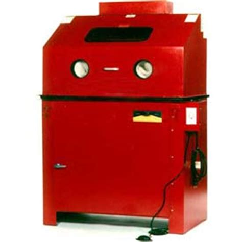 heated parts washer cabinet service equipment parts washers blast parts washer