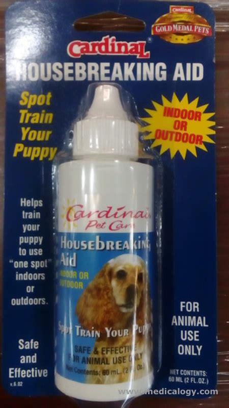 Dijamin Vitamin Kucing M 250ml jual cairan untuk membantu melatih anjing housebreaking
