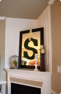 corner fireplace decor for the home