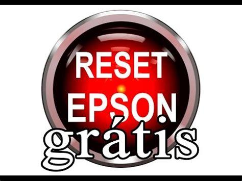 reset l800 almofadas full download veja como ressetar o contador de impress o