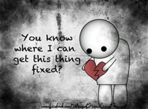 Heart Break Memes - 1000 images about meme in my heart on pinterest i miss