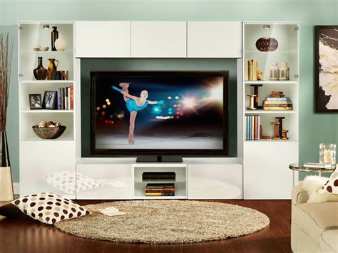 living room storage unit 25 best ideas about tv storage on pinterest tv storage