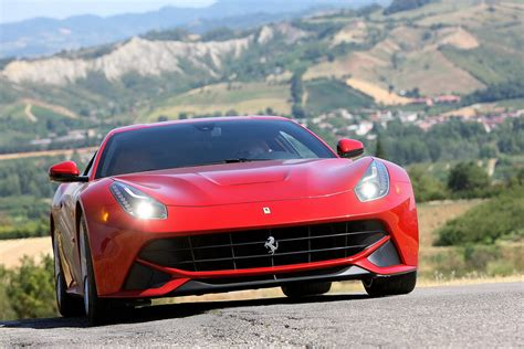 ferrari f12 build your ferrari f12 berlinetta online configurator
