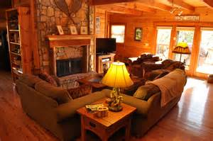 living room rustic country decorating ideas sunroom living room rustic country decorating ideas sunroom