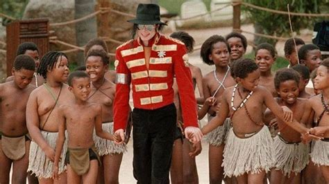 michael jackson biography in afrikaans from liberia to haiti michael jackson world network
