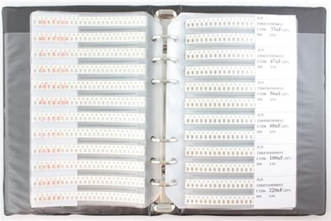 capacitor selection guide murata capacitor selection 28 images selection guide murata manufacturing co ltd selection