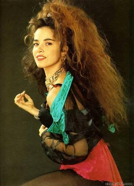 gloria trevi scandal 90 best images about gloria trevi on pinterest gloria
