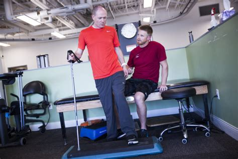 Mba And Physical Therapy Programs by Csu S College Of Business Mba Rises Among The World