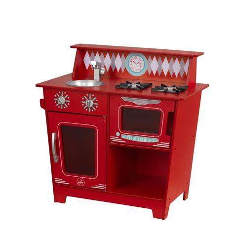 cuisine en bois pour enfants cuisine pour enfant en bois kitchenette de