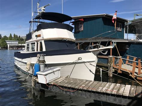 vrbo seattle boat classic yacht custom cruises seattle s wa vrbo