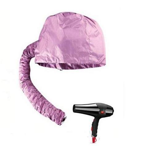 Hair Dryer Bonnet Attachment Reviews home barbershop hair dryer bonnet caps soft attachment haircare salon hairdressing