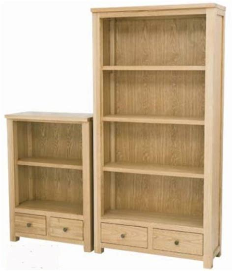 Small Storage Bookcase Plum Compact Bookcase Small Storage Furniture Lounge