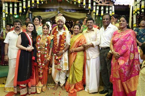 Shanthanu bhagyaraj marriage dance by erte