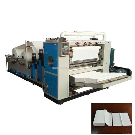 Diy Paper Folding Machine - fold towel products diytrade china manufacturers