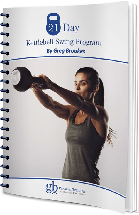kettlebell swing program at home workouts download the best home workout plans