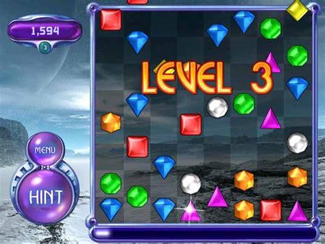 bejeweled games full version free download bejeweled download