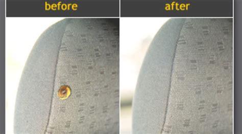 cigarette burns in car upholstery cigarette burn repairs manchester