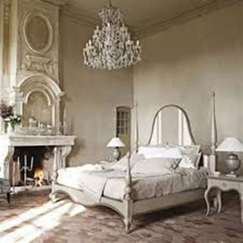 bedroom boudoir elegant french boudoir themed bedroom style interior design