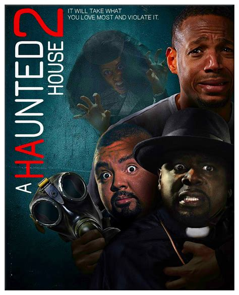 film haunt adalah sinopsis film a haunted house 2 marlon wayans jaime