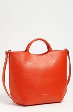 Furla Cicilia 6911 1 1000 images about furla on satchels nordstrom and bags
