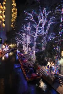 light installation san antonio environmentally friendly lighting for holidays business wire