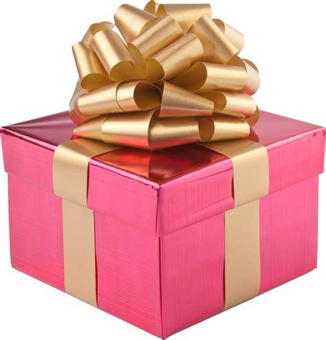 xmas present box png 2 by iamszissz on deviantart