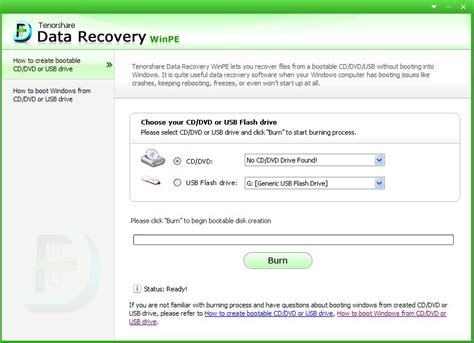 sketchbook pro recover lost work any data rescue tools rescue lost data from android