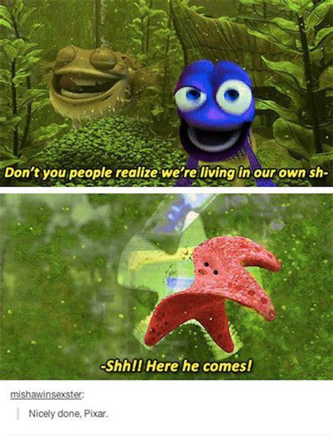 Pixar Meme - 100 of the best pixar memes movies galleries paste