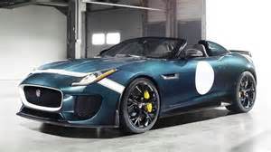 the new jaguar sports car the fantastic new jaguar sports car design automobile