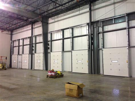 187 projects 187 commercial 187 overhead garage doors