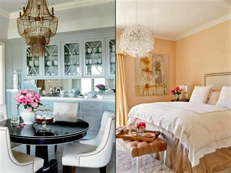 romantic home decor celebrities who enjoy romantic decor jennifer lopez