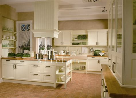 solid wood kitchen cabinets from china china solid wood kitchen cabinet 2012 123 photos