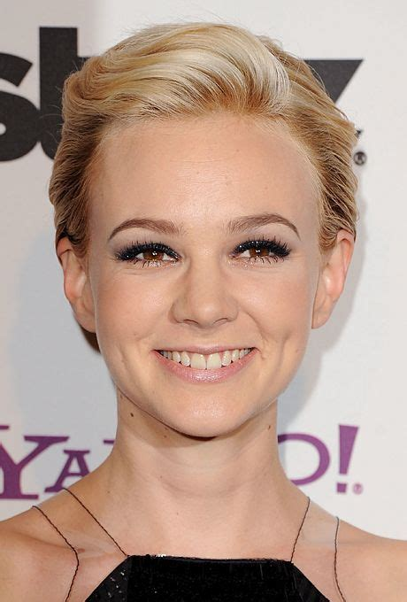 short coiffed hairstyles female executive 17 best ideas about pixie cut back on pinterest pixie