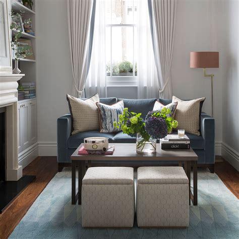 coolest ideas   upgrade living room
