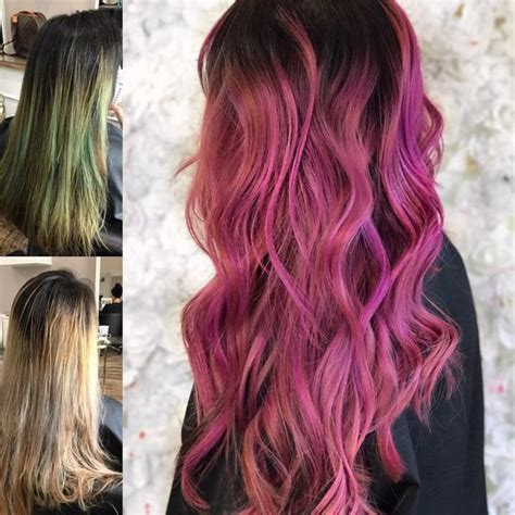 best hair color at sallys hairstyles page 246 nail and hair your reference of 29