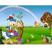 Funny Cartoon Wallpapers  WallpaperSafari