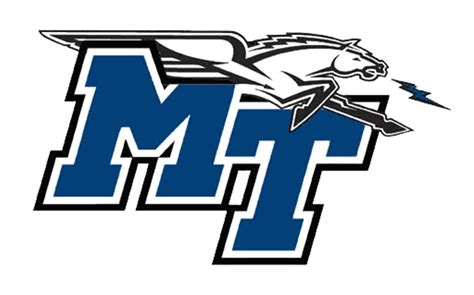 middle state johnson city press middle tennessee state dismisses