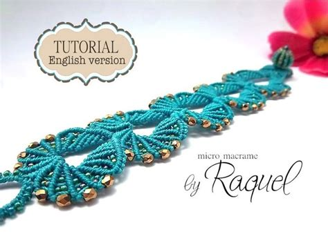 Macrame Ring Tutorial - 464 best images about macrame tutorial on