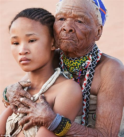 africas lost tribe in mexico new african magazine genetic study challenges theory that modern humans came
