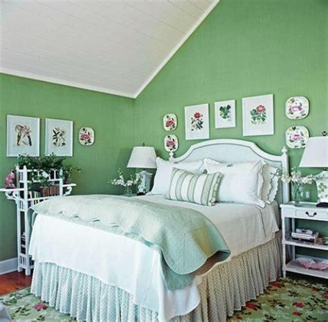 spring bedroom ideas 44 wonderful spring inspired bedroom decorating ideas