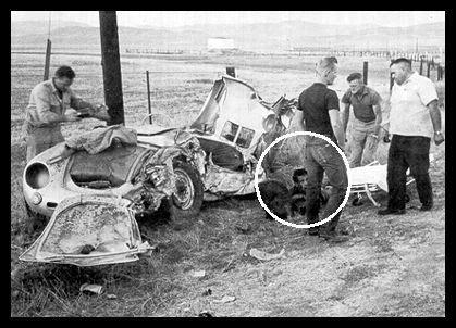Judy Garland Net Worth by Death Photos Of Celebrities Famous People Of Mahatma Gandi