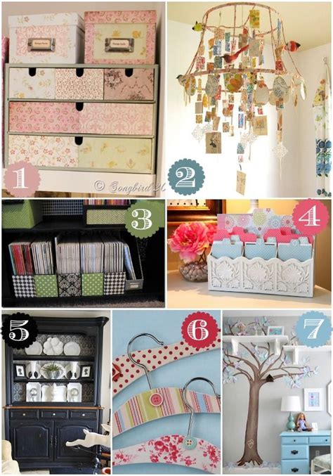 ways to decorate your home brilliant 42 different ways to decorate your home with