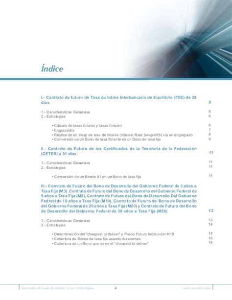 calculo de tasas judiciales y de intereses procurador calculo tasas de interes 2 newhairstylesformen2014 com