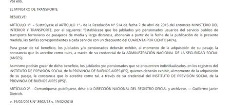 hay aumento para asignaciones y pensiones mayo 2016 calendario pago jubilaciones mes de mayo 2016 jubilados