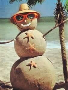 214 ver 1 000 bilder om hawaiian holiday crafts p 229