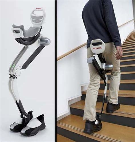 18 best new tech mobility wheelchair and prosthesis for